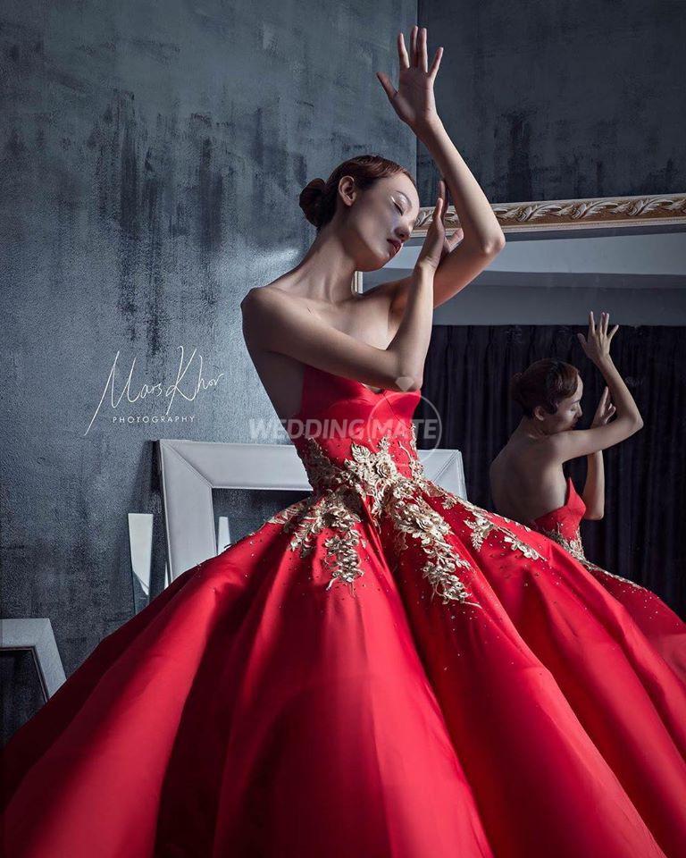 Jenyne Lai Stylish Studio - Photography