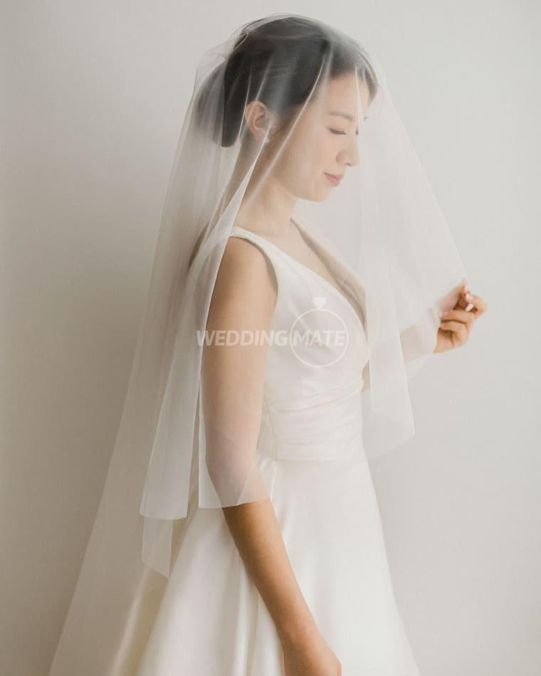 Joshua Koh By Inlight Photos