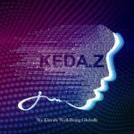 Keda.Z Photography