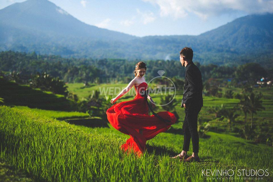 Kevin Ho Photography