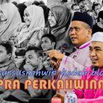 Kursus Kahwin Sik Kedah