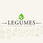 Legumes F&B Services