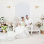 Lovince Bridal Collection