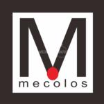 MECOLOS DESIGN