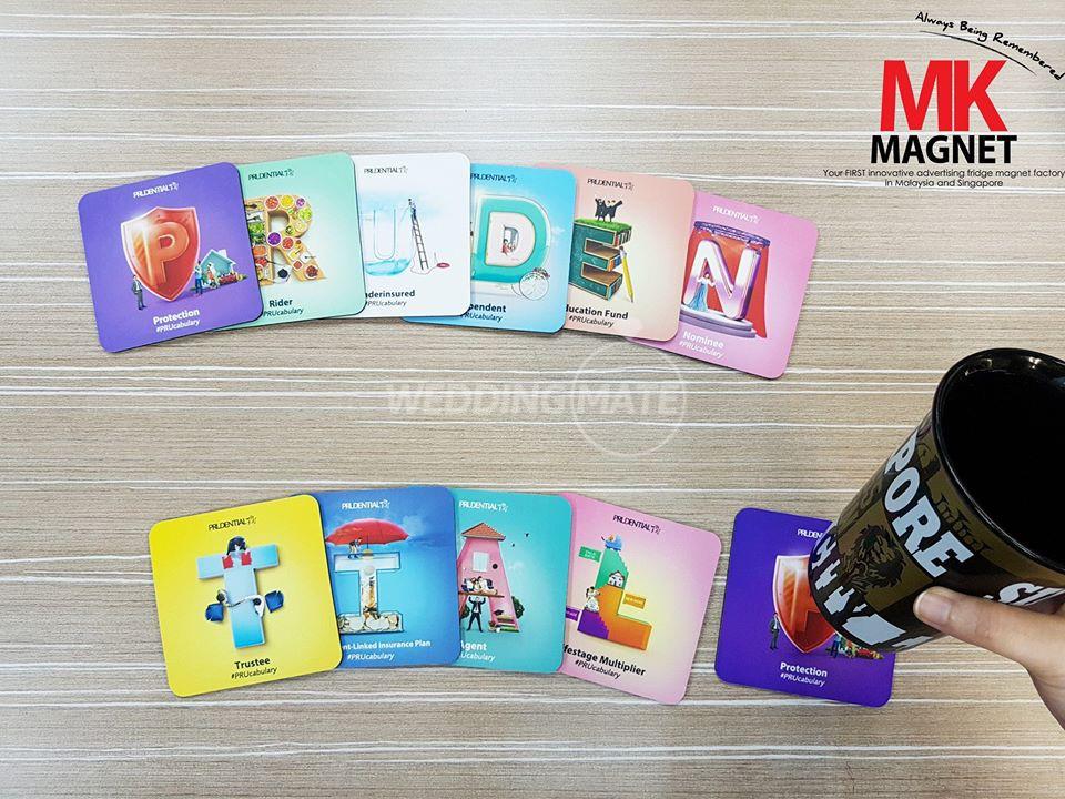 MK MAGNET SDN BHD