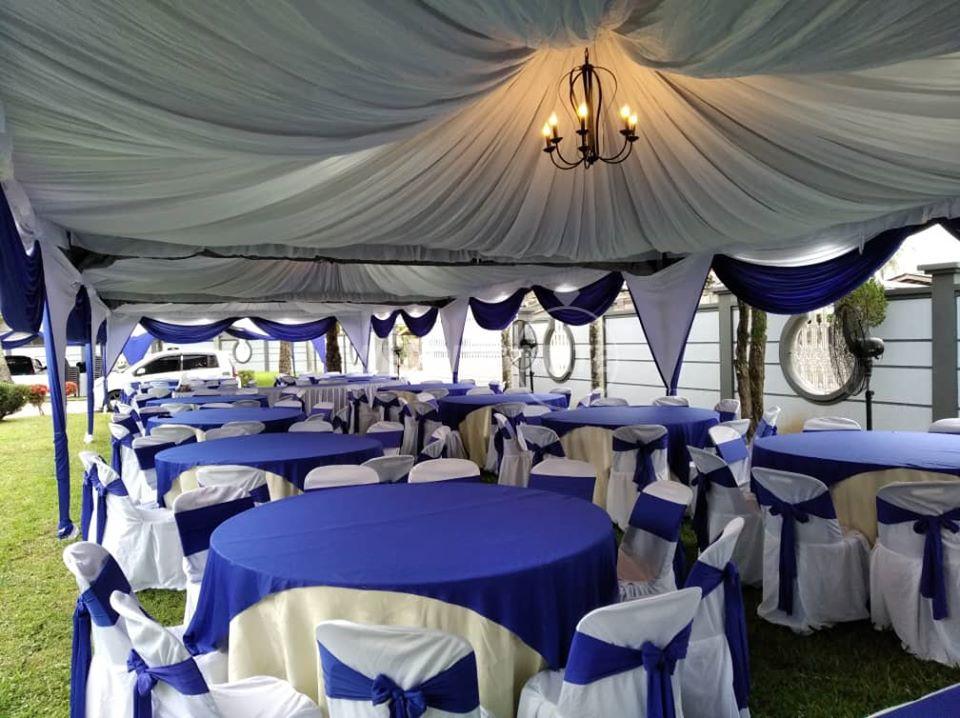Madetill Event Management Sdn Bhd - Kelantan Branch