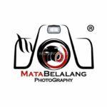 Mata Belalang Photography
