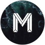 MedyandMika