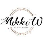 Mikki Bridal Makeup Services