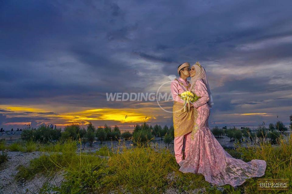 Mirzana Photographer