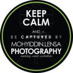 Mohyiddin Lensa