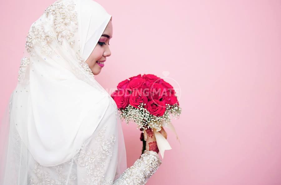 Nasirzin Photography