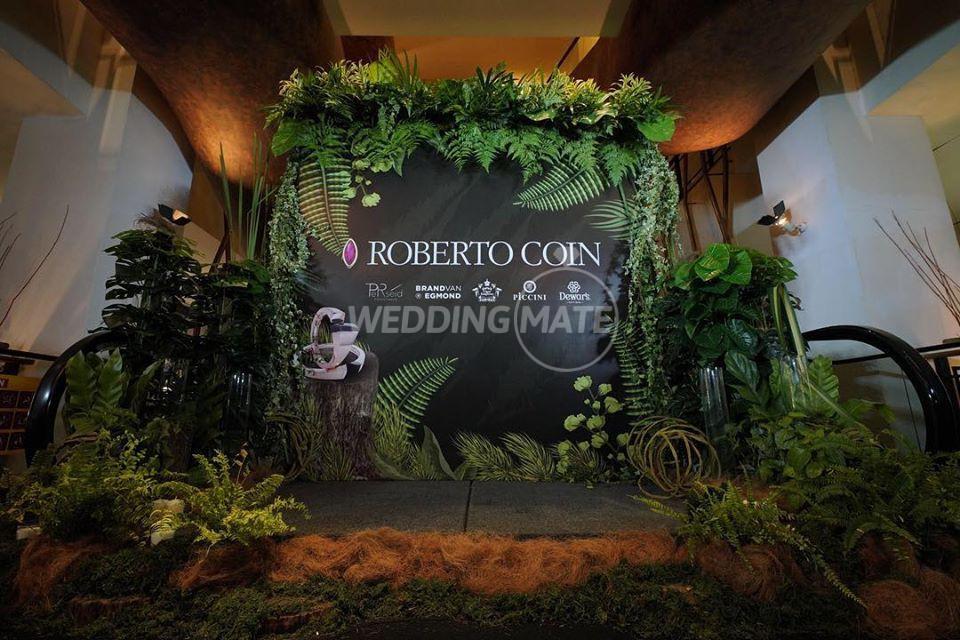 Weddings by Perseid