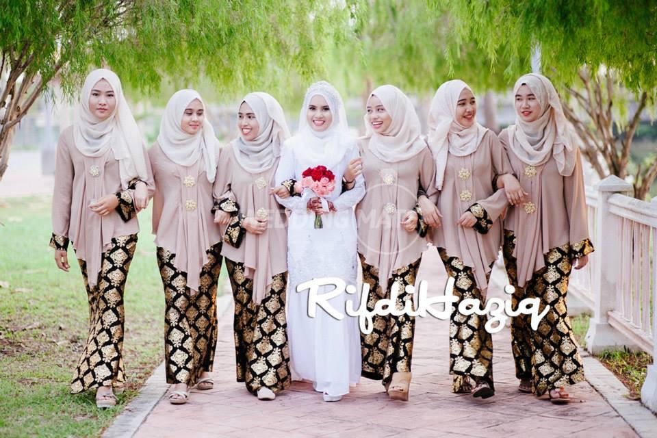 Rifdi Haziq Photography