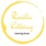 Rossila Catering