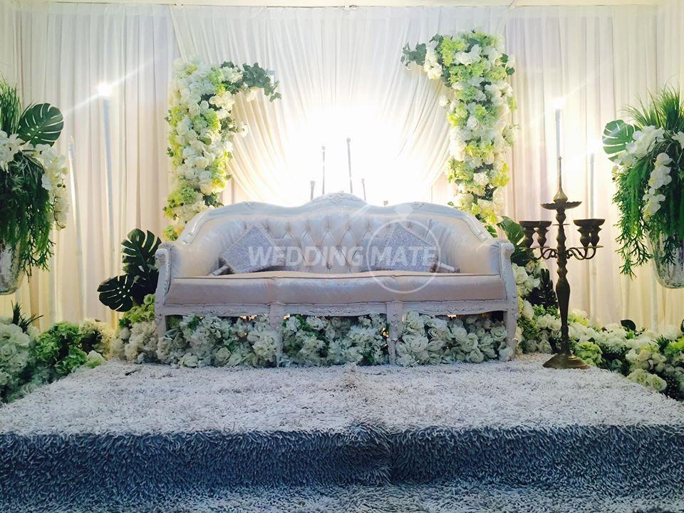 Sofea Bridal Kuala Pilah
