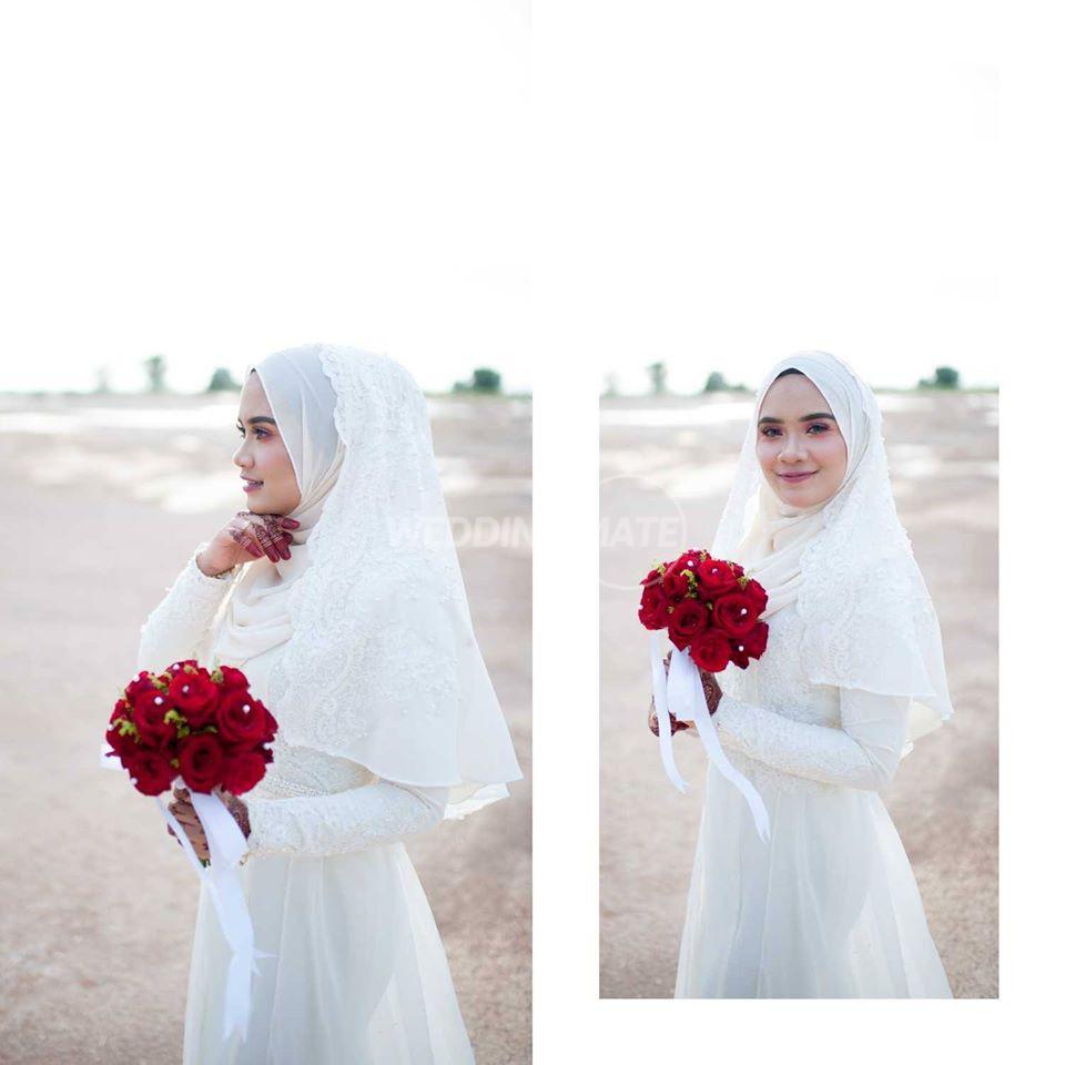 Seventree Photography