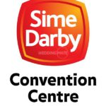 Sime Darby Convention Centre