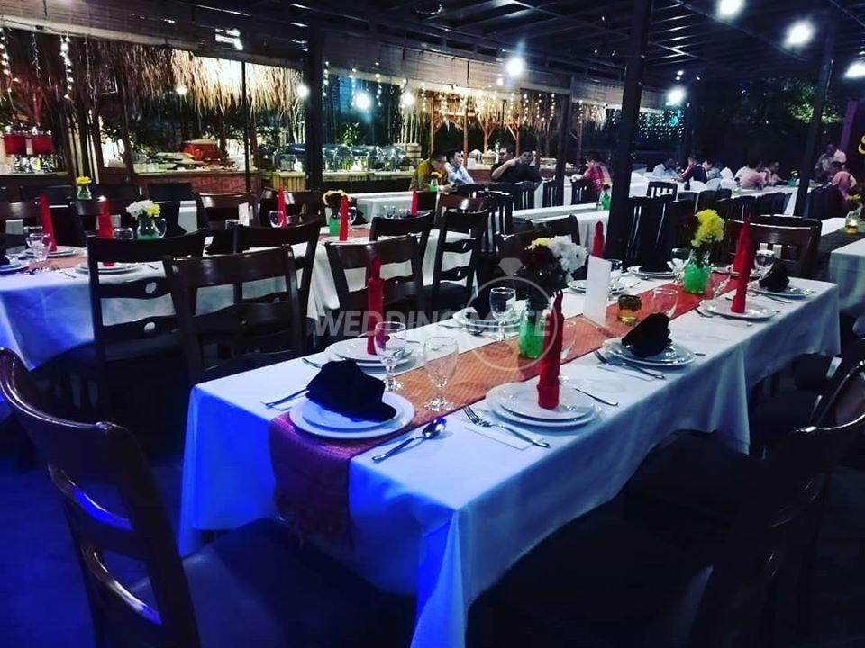 Songket Restaurant