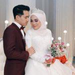 Syamsyarizal Photography