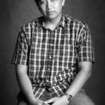 Tom Ramzul Photography & Design