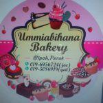 Ummiabihana Bakery
