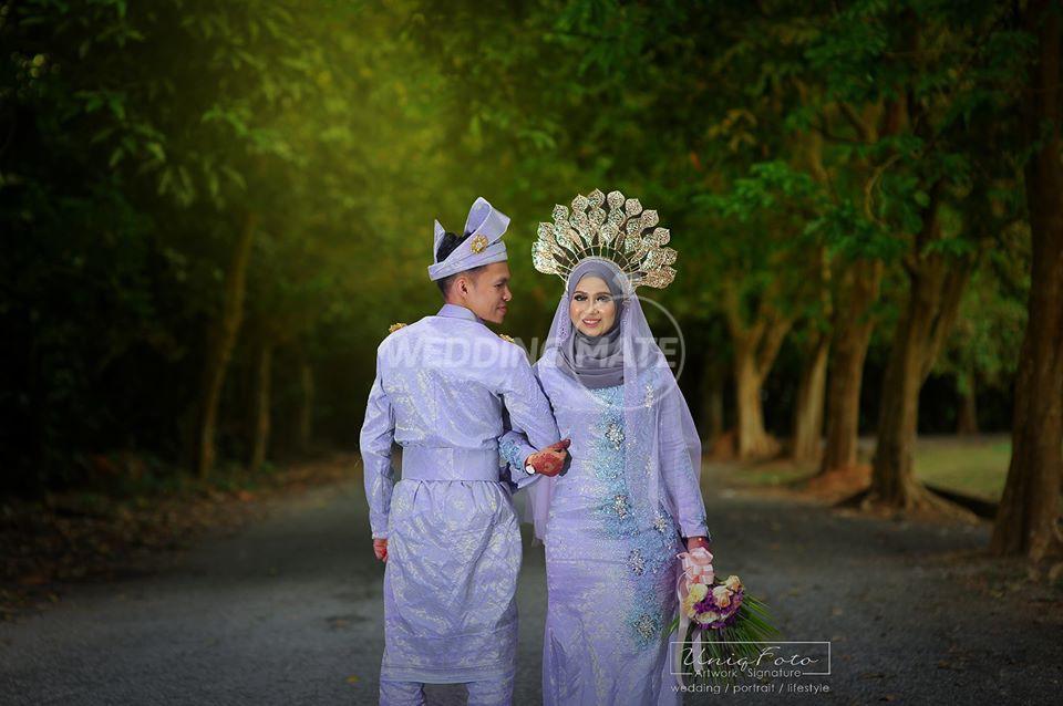 Uniqfoto Photography