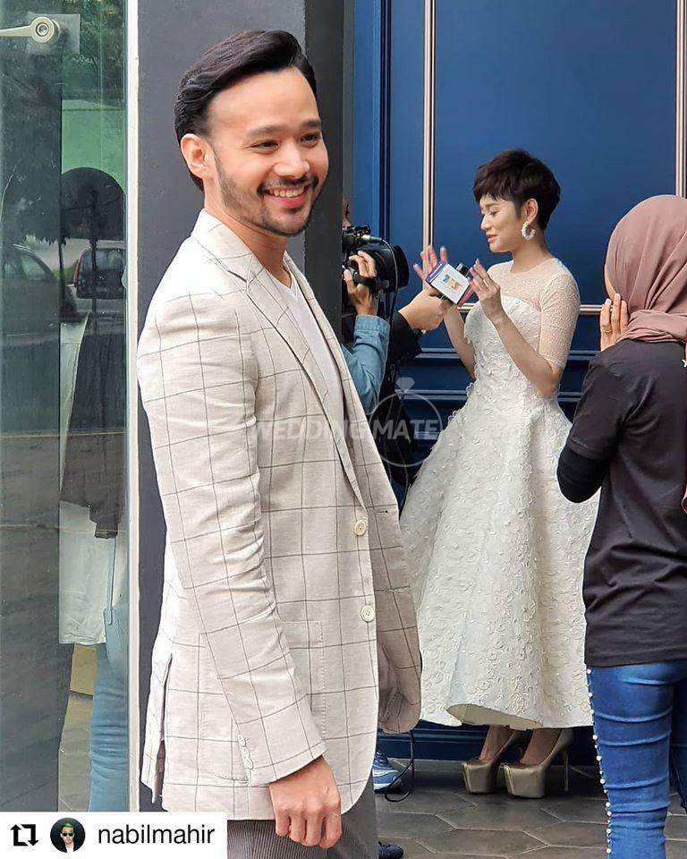 Wardrobe.Privato -  IOI City Mall Putrajaya