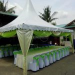 Warisan Canopy & Catering