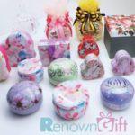 Renown Gift