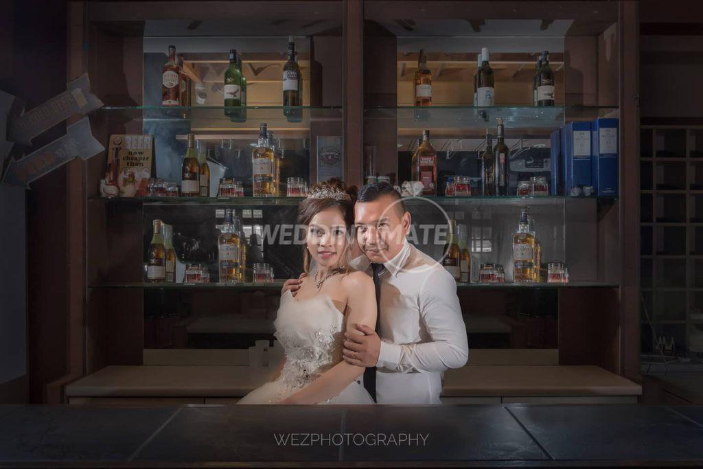 Wez Photo Works