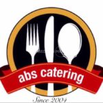 ABS Catering