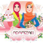 Adamizan Enterprise