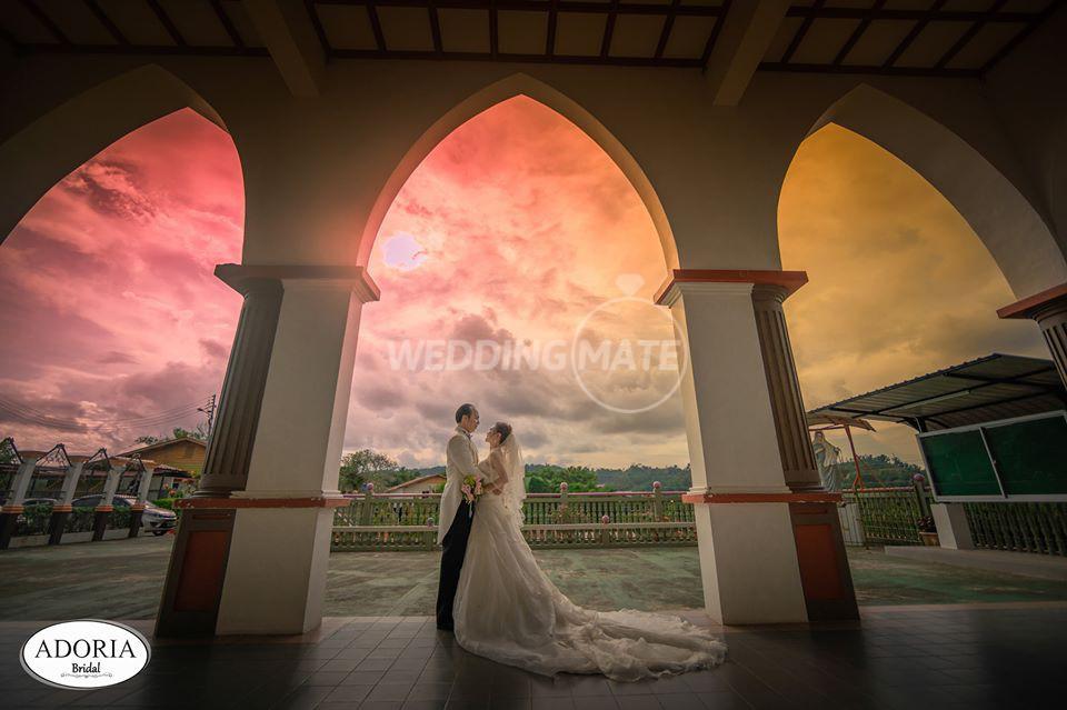 Adoria Bridal