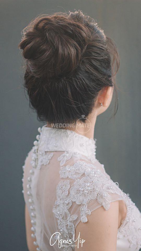 Agnes Yip