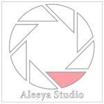 Aleeya Studio