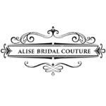 Alise Bridal Couture