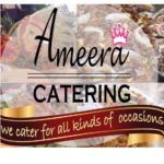 Ameera Catering