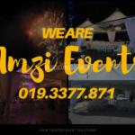 Amzi Events