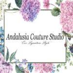 Andalusia Couture Studio
