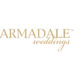 Armadale Weddings - Bridal Shop