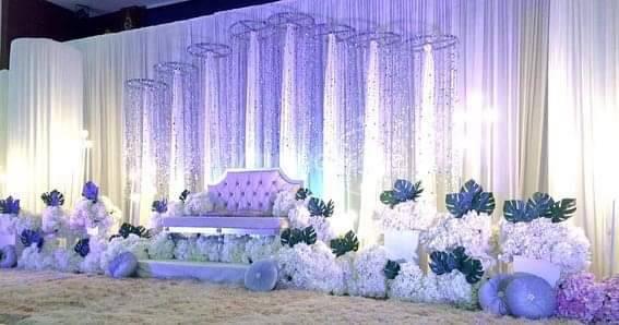 Astella bridal