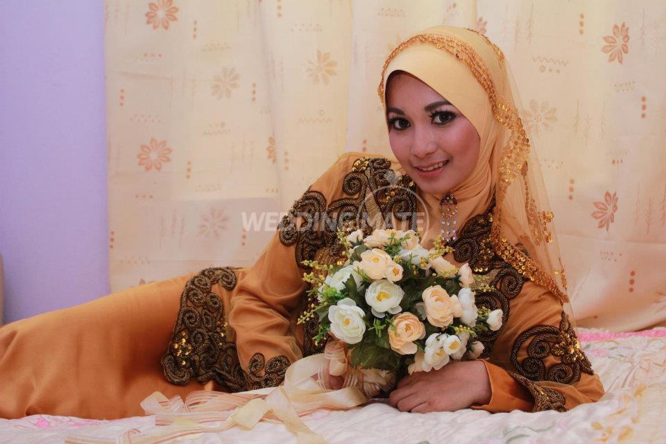 Atabara Bridal Consultant
