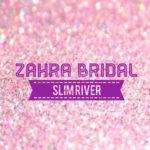 Az Zahra Bridal