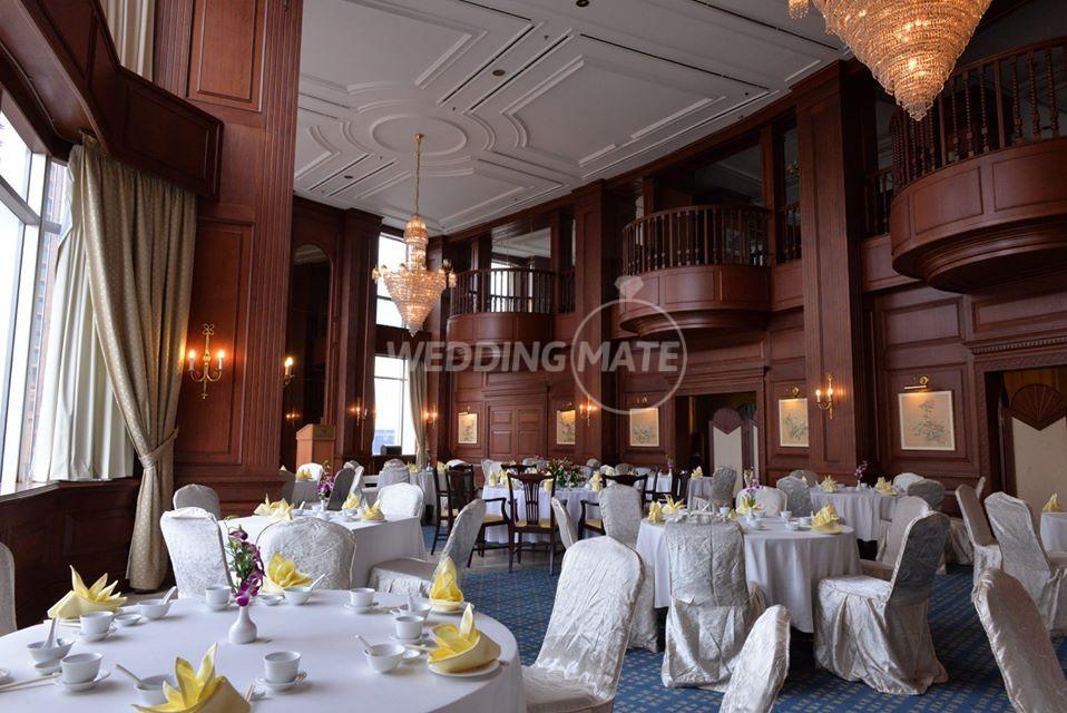 Bankers Club Kuala Lumpur