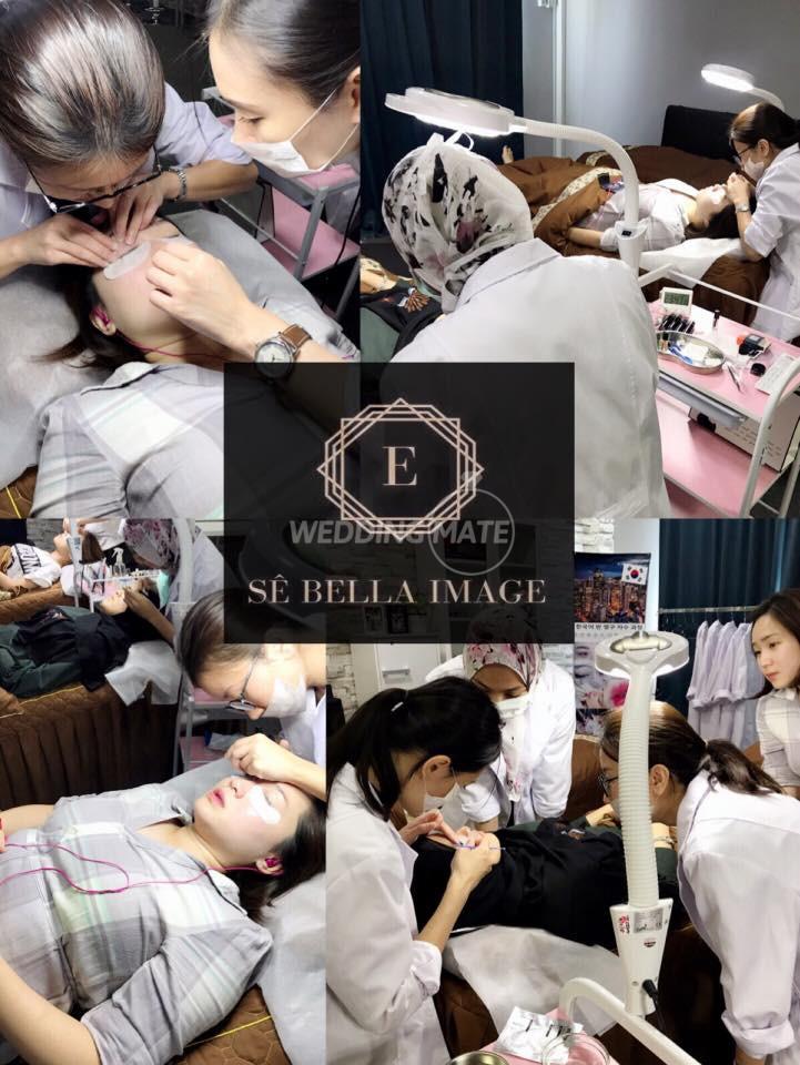 SE Bella Image Academy