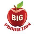 BIG APPLE PRODUCTION