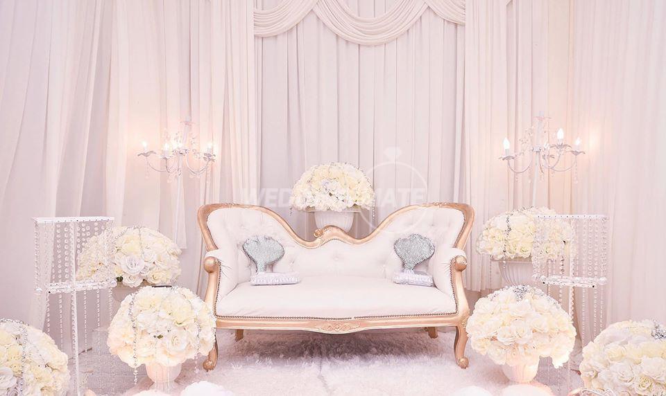 Bridal Terengganu
