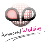 Annocent Wedding One Stop Solution