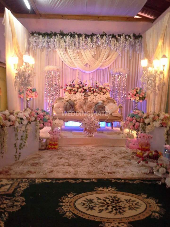 Chantek Bridal